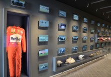 Visuel Hall of Fame