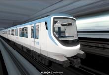 Visuel Metrolab