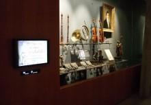 Visuel Musée de la musique