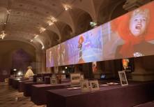 Visuel Expos de l'Hôtel de Ville